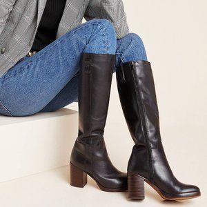Franco Sarto Kendra Boots size 7.5M